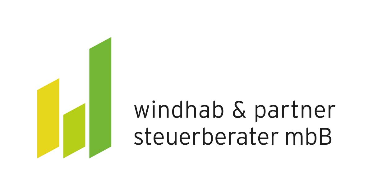 Windhab & Partner Steuerberater mbB